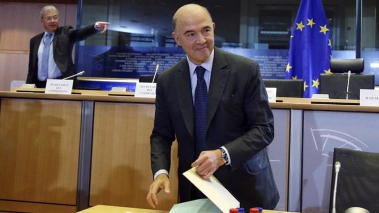oi-4-proupotheseis-moskobisi-mexri-to-eurogroup-gia-tin-ellada