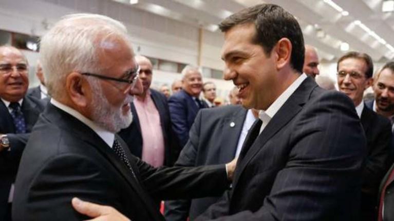 spiegel-sabbidis-kai-tsipras-ofeiloun-polla-o-enas-ston-allo