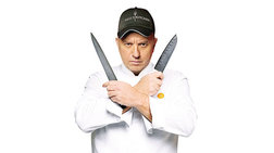 Ο Μποτρίνι μαχαιρώνει όσους τον κράζουν: Ντρέπομαι για λογαριασμό όσων...