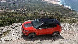 jeep-compass-apo-24100-me-to-bonus-eksereunisis