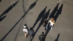 Αυξομειώνεται η ανεργία - Αναλυτικά τα στοιχεία της ΕΛΣΤΑΤ