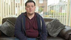 Βρετανία: Ξύπνησε από τη νάρκωση την ώρα που τον χειρουργούσαν!