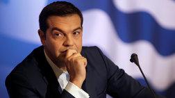 maksimou-oudepote-o-k-tsipras-sunantise-ton-frouzi-tis-novartis