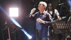 Viral στα ρωσικά media η συναυλία «διαφήμιση» για την Ελλάδα του Γ.Νταλάρα