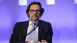 Γενς Πλέτνερ: Υπάρχει νέο ενδιαφέρον για την Ελλάδα