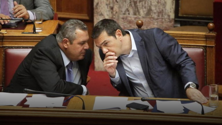 ta-senaria-riksis-i-ko-twn-anel-kai-to-rantebou-tsipra--kammenou