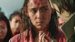 Netflix: 10 τρομακτικές ταινίες που δεν αντέχεις να δεις ως το τέλος