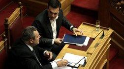 sunantisi-tsipra---kammenou-gia-na-pesoun-oi-tonoi