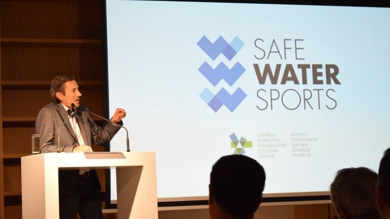 safe-water-sportspote-ksana-apwleia-anthrwpinis-zwis-sti-thalassa-kai-to-nero