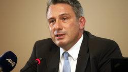 Την εντυπωσιακή ανάκαμψη της Κωτσόβολος - Dixons αναδεικνύει το Bloomberg