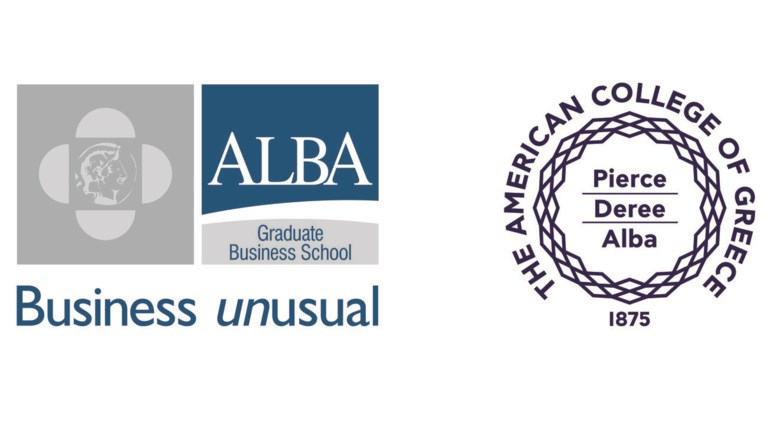 test-drive-metaptuxiakou-apo-to-alba-graduate-business-school