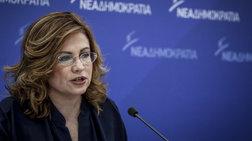 nd-tsipras-kai-kammenos-einai-omiroi-o-enas-tou-allou