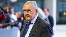 Ρέγκλινγκ: Το ΔΝΤ αποσύρεται, ESM και Κομισιόν στα προγράμματα