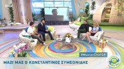 apokalupsi-sumewnidi-gia-timoleonta-mpike-sto-masterchef-exontas