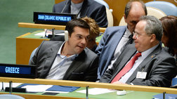 «Πυρετός» επαφών σε Βρυξέλλες και Σκόπια για τα εθνικά θέματα