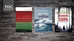 toc-books-to-ainigma-erntogan-deisidaimonies-ki-ena-peribalontiko-sos