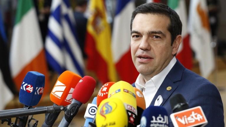 tsipras-enwmenoi-apenanti-se-katastratigiseis-tritwn-xwrwn