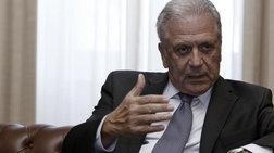Μετά τον Σαμαρά ούτε ο Αβραμόπουλος πάει στην προανακριτική για τη Novartis