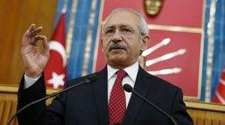 """""""Υπάρχουν 156 νησιά και βραχονησίδες της Τουρκίας στο Αιγαίο"""""""