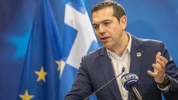 tsipras-entimo-sumbibasmo-epwfeli-gia-ellada-kai-pgdm