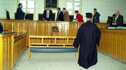 «Θαύμα» στα Φάρσαλα: Πάρτι ιερέων και εφοριακών με 3,8 εκατ. ευρώ