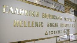 ekselikseis-stin-elliniki-biomixania-zaxaris-proanaggellei-o-xaritsis