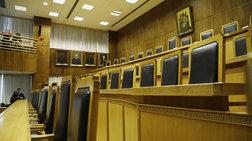 Κακουργηματική δίωξη για κλοπές που καταγγέλθηκαν σε θυρίδες τράπεζας