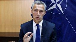 Υπόθεση Σκριπάλ: Απελάσεις Ρώσων διπλωματών και από το ΝΑΤΟ