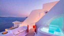 ti-isxuei-gia-ton-fpa-sta-airbnb