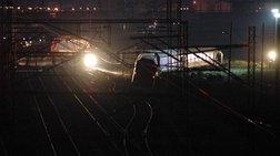 ektroxiastike-treno-tou-ose-stin-katerini