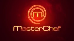 Master Chef: Αυτή είναι η μεγάλη νικήτρια των 10.000 ευρώ