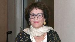 Νέα διευθύντρια της ΚΣΟΤ η Βίκυ Μαραγκοπούλου