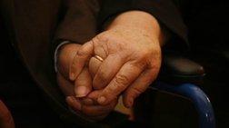 ΣτΕ: Συνταγματική η κατάργηση ισόβιας σύνταξης 102 ευρώ σε πολύτεκνη μητέρα
