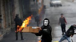 pente-nekroi-350-traumaties-se-sugkrouseis-sta-sunora-gazas---israil
