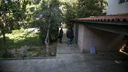 Εισβολή ενόπλων ληστών σε σπίτι στην Κηφισιά