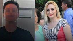 Εισαγγελική πρόταση: Ένοχος ο αγγειοχειρουργός για τον φόνο