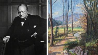 ouinston-tsortsil-otan-den-egrafe-istoria-zwgrafize