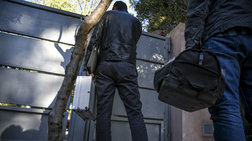 Αστυνομικές πηγές: Σε καλό δρόμο για τη σύλληψη των δραστών στην Κηφισιά