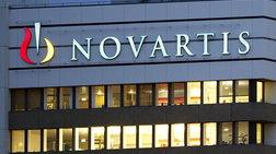 novartis-anoigma-logariasmwn--thuridwn-10-politikwn-zita-i-eisaggeleas