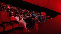 Σαουδική Αραβία: Στις 18 Απριλίου ανοίγει ο πρώτος κινηματογράφος στη χώρα