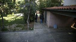 Γιατί αποκαλούν «μετανάστες - ταξιδευτές» τη συμμορία που ληστεύει σπίτια