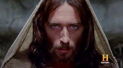 41 χρόνια μετά: Πώς είναι στα 73 του ο Ιησούς από τη Ναζαρέτ [φωτο]