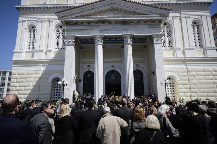 Στέλιος Σκλαβενίτης: Η συγκινητική στιγμή που αποφάσισε «Ποτέ την Κυριακή»