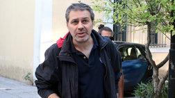 Ο Στέφανος Χίος ενώνει συμβολαιογράφους-δικαστικούς επιμελητές