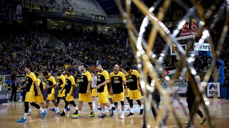 stin-athina-to-final-4-tou-basketball-champions-league