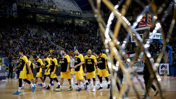 stin-athina-to-final-4-tou-basketball-champions-league