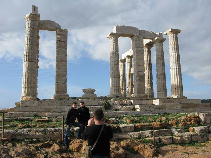 """Θα μείνεις στην Αθήνα; Βόλτα στις """"κοντινές εξοχές"""" - εικόνα 3"""