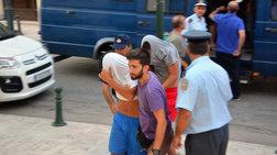 Δολοφονία στον Λαγανά: Υπάρχει άγνωστος δράστης - Όλο το βούλευμα