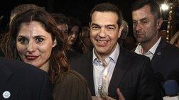 tsipras-apo-tin-tilo-perasma-se-mia-nea-epoxi-elpidas-to-fetino-pasxa