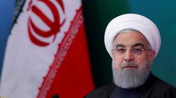 iran-ean-aposurthoun-oi-ipa-apo-tin-puriniki-sumfwnia-tha-metaniwsoun